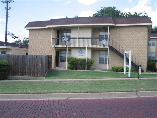 Rental Homes for Rent, ListingId:31006728, location: 1901 Hulen Street Ft Worth 76107