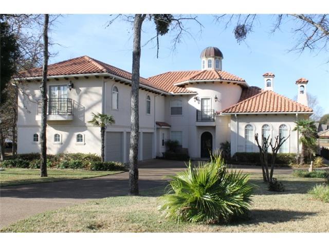 Real Estate for Sale, ListingId: 31007105, Mabank,TX75156