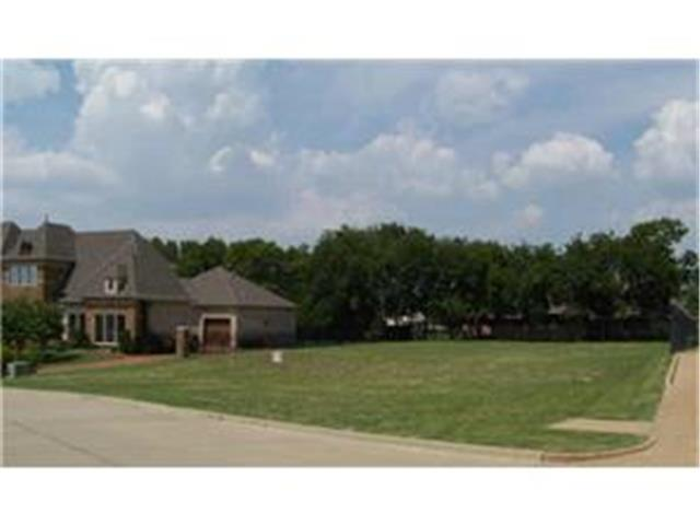 Real Estate for Sale, ListingId: 31021929, Heath,TX75032