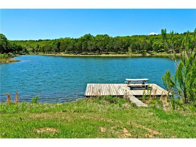 Real Estate for Sale, ListingId: 31006873, Pottsboro,TX75076