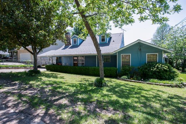 Real Estate for Sale, ListingId: 31006672, Gun Barrel City,TX75156