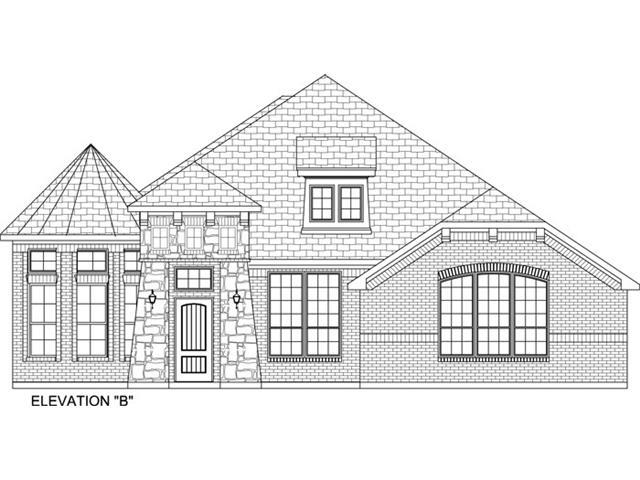 Real Estate for Sale, ListingId: 31007156, Rowlett,TX75088