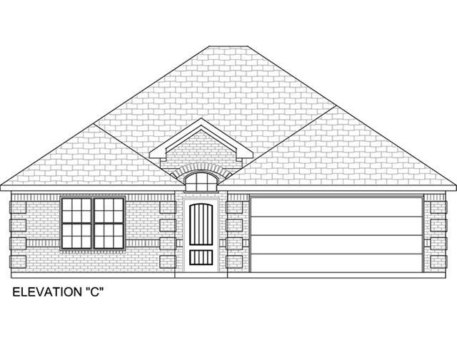 Real Estate for Sale, ListingId: 31251741, Heartland,TX75126