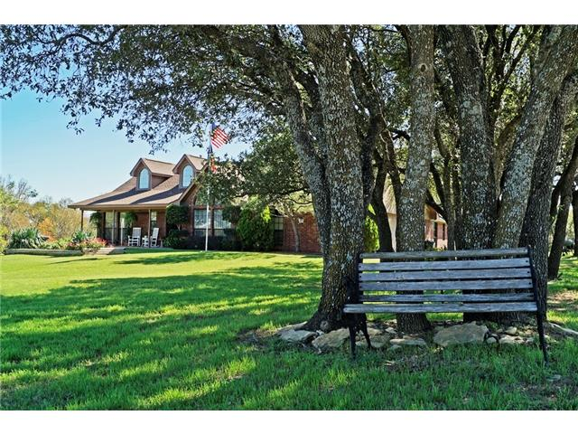 Real Estate for Sale, ListingId: 31006829, Millsap,TX76066