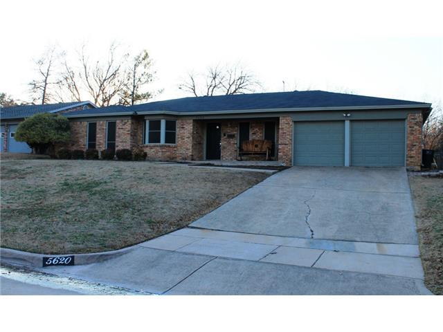 Real Estate for Sale, ListingId: 31257306, Ft Worth,TX76133