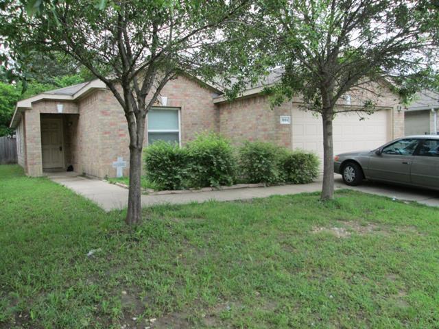 Real Estate for Sale, ListingId: 33389426, Dallas,TX75227