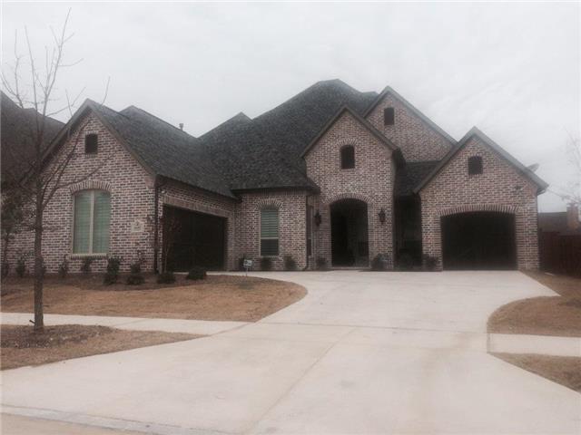 Real Estate for Sale, ListingId: 31026563, Frisco,TX75034