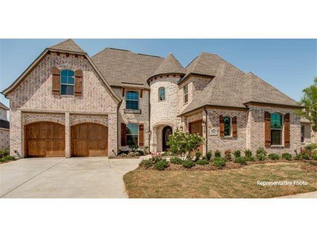 Real Estate for Sale, ListingId: 31026544, Frisco,TX75034