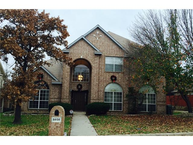 Rental Homes for Rent, ListingId:31026536, location: 5608 Eagle Rock Road Arlington 76017
