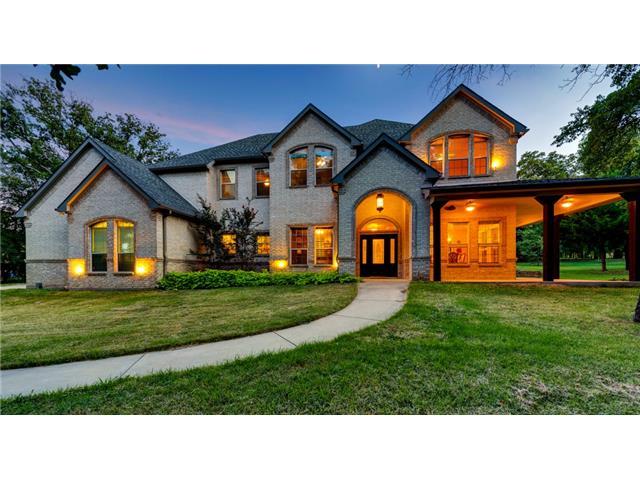 Real Estate for Sale, ListingId: 31494474, Keller,TX76248