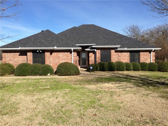 Real Estate for Sale, ListingId: 31118572, Wills Pt,TX75169