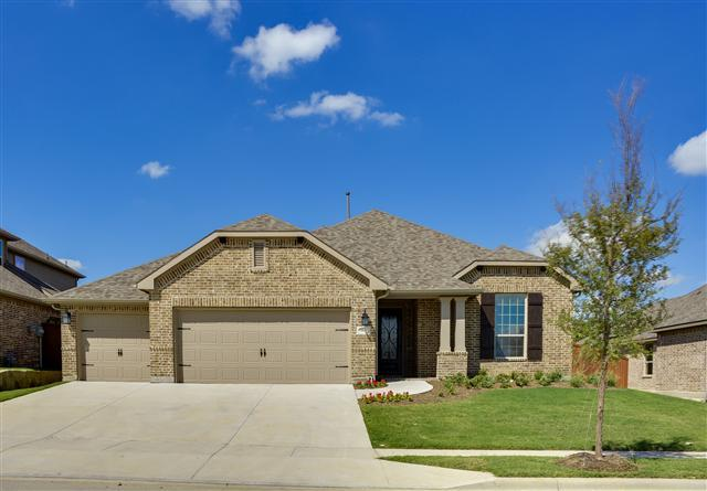 Real Estate for Sale, ListingId: 31021838, Saginaw,TX76131
