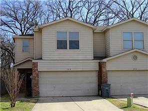 Real Estate for Sale, ListingId: 32837562, Dallas,TX75217
