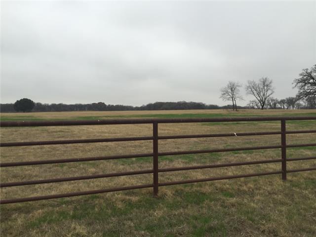 21.31 acres Burleson, TX