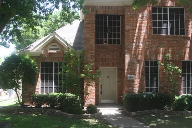Real Estate for Sale, ListingId: 31027166, Plano,TX75025