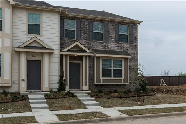 Real Estate for Sale, ListingId: 31027096, Ft Worth,TX76137