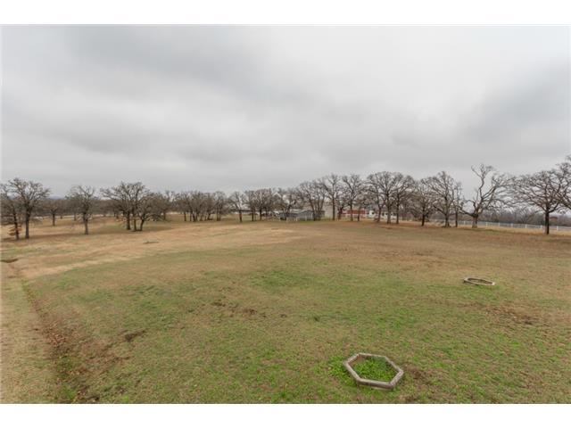 6.89 acres Alvarado, TX
