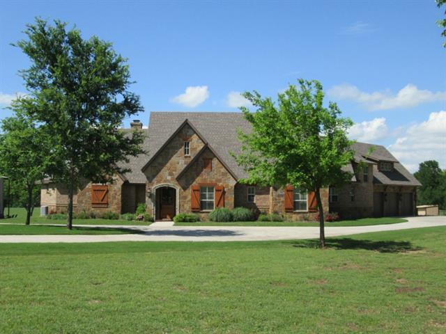 Real Estate for Sale, ListingId: 32702972, Ft Worth,TX76126