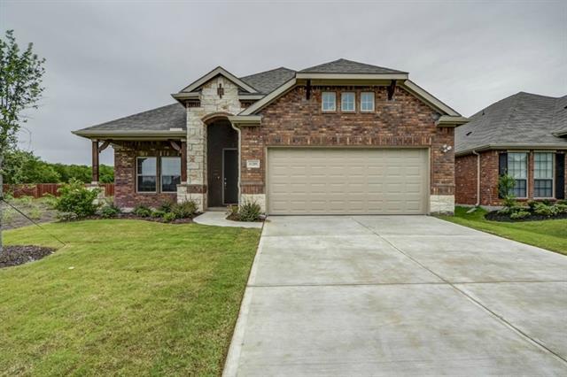 Real Estate for Sale, ListingId: 32283157, Frisco,TX75034