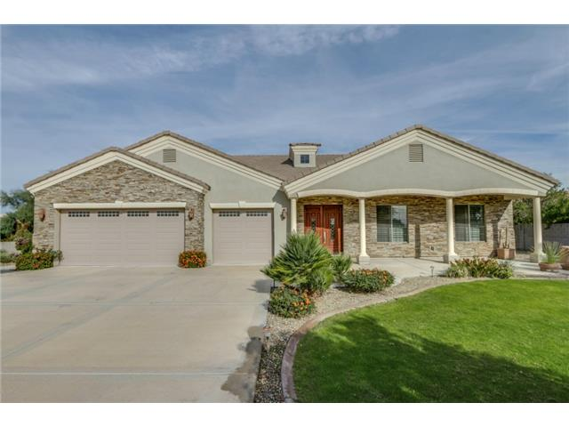 Real Estate for Sale, ListingId: 31051466, Peoria,AZ85383