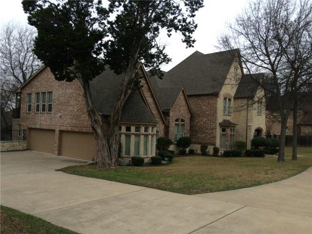 Real Estate for Sale, ListingId: 31170284, Cedar Hill,TX75104