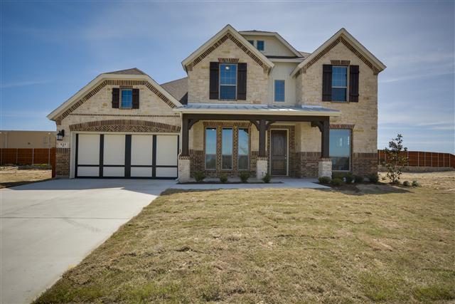 Real Estate for Sale, ListingId: 31042612, Saginaw,TX76131