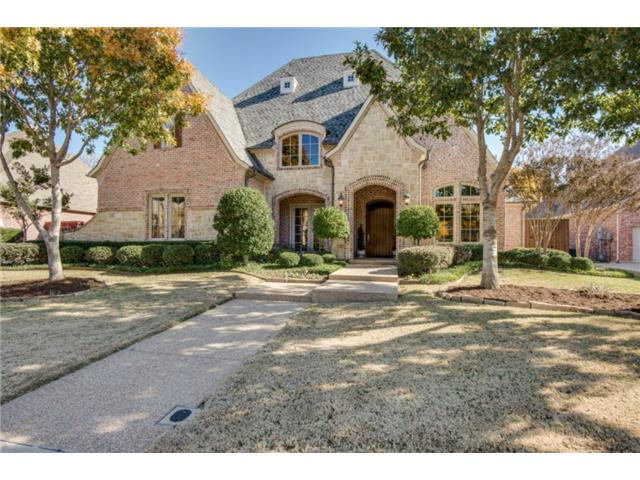 Real Estate for Sale, ListingId: 31252160, Coppell,TX75019