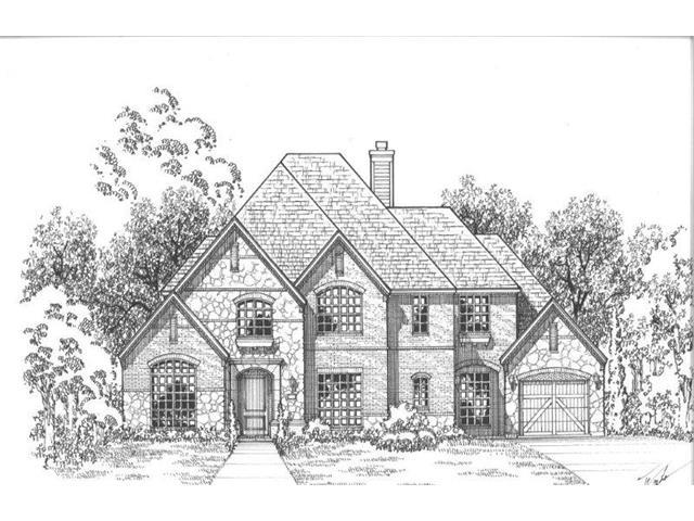 Real Estate for Sale, ListingId: 31042451, Frisco,TX75034