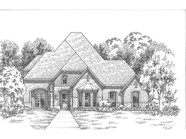 Real Estate for Sale, ListingId: 31042480, Frisco,TX75034