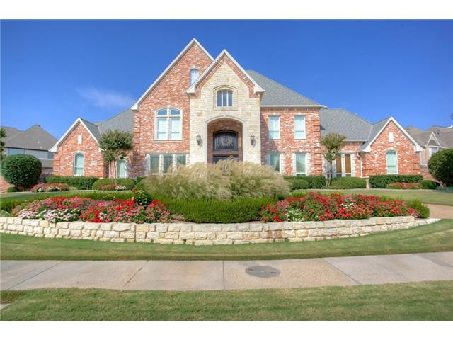 Real Estate for Sale, ListingId: 31051430, Southlake,TX76092