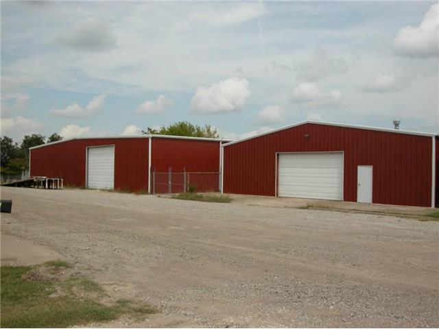 Real Estate for Sale, ListingId: 31058239, Celeste,TX75423