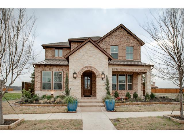 Real Estate for Sale, ListingId: 31073912, Arlington,TX76005