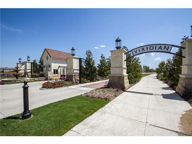 Real Estate for Sale, ListingId: 31051577, Arlington,TX76005