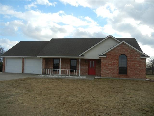 5569 Fm 6, Caddo Mills, TX 75135