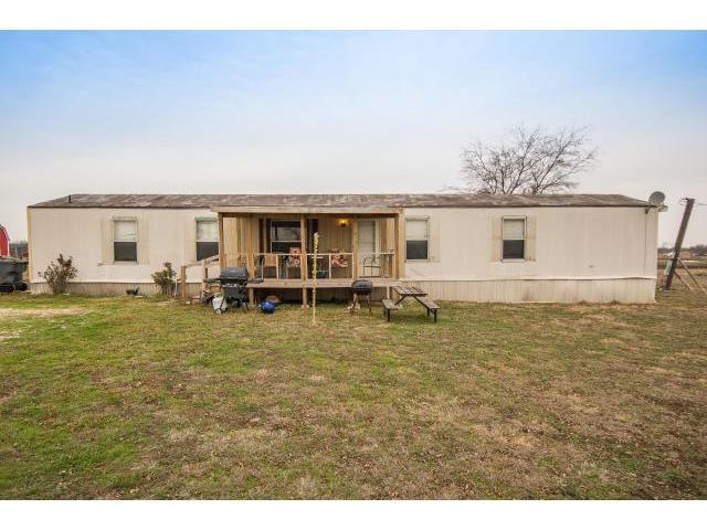 Real Estate for Sale, ListingId: 31117484, Midlothian,TX76065