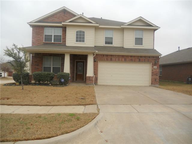 Real Estate for Sale, ListingId: 31051745, Arlington,TX76002