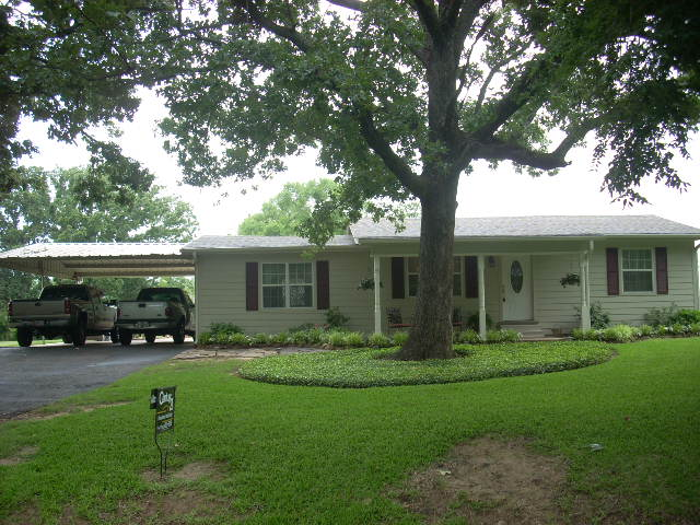 Real Estate for Sale, ListingId: 31251916, Sulphur Bluff,TX75481
