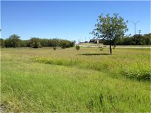 Real Estate for Sale, ListingId: 31051364, Granbury,TX76048