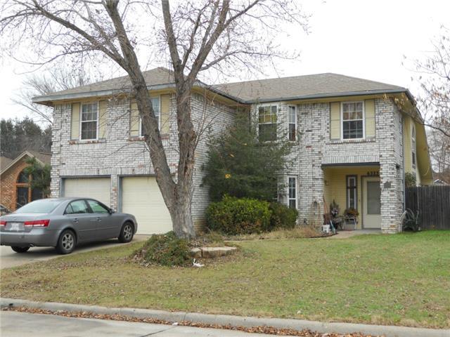 Real Estate for Sale, ListingId: 31051271, Arlington,TX76018
