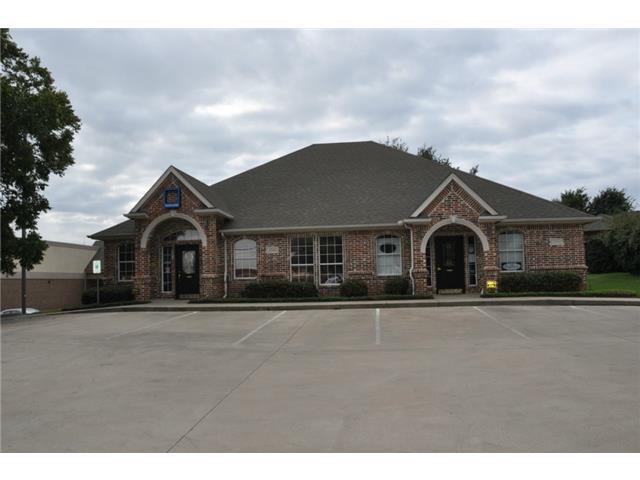 Real Estate for Sale, ListingId: 31058338, Bedford,TX76021