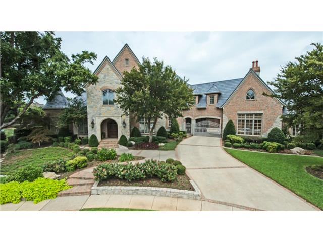Real Estate for Sale, ListingId: 31097742, Colleyville, TX  76034
