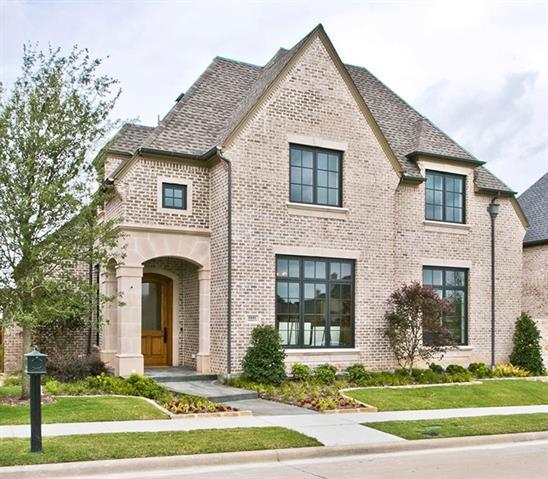 Real Estate for Sale, ListingId: 31118286, Plano,TX75024