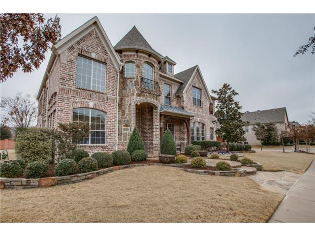 Real Estate for Sale, ListingId: 31069310, Frisco,TX75034