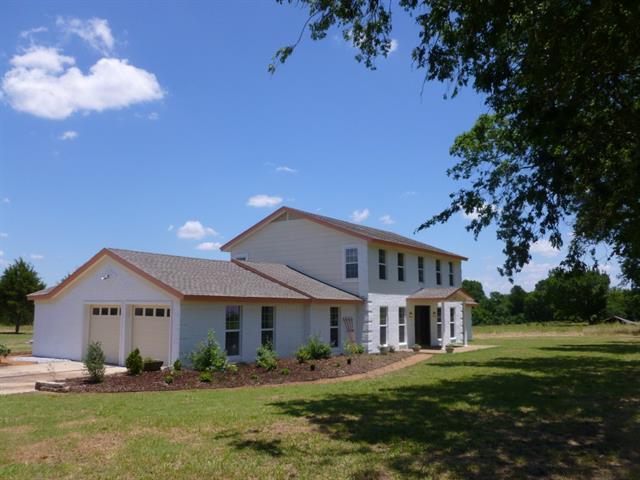 Real Estate for Sale, ListingId: 31175562, McKinney,TX75071