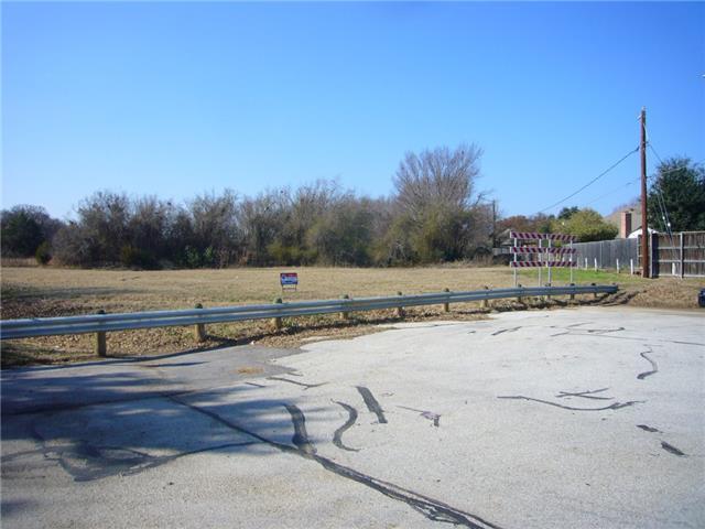 Real Estate for Sale, ListingId: 31280521, Arlington,TX76001