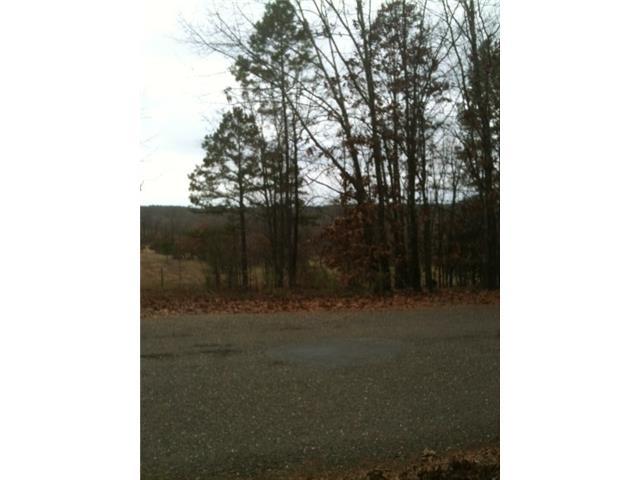 Real Estate for Sale, ListingId: 31066968, Broken Bow,OK74728
