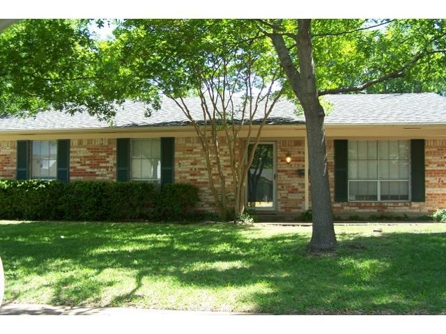 Real Estate for Sale, ListingId: 32396661, Richardson,TX75080