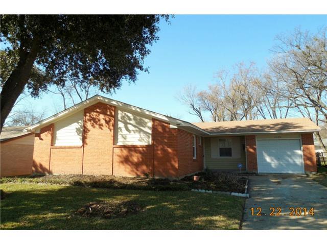 Real Estate for Sale, ListingId: 32170085, Mesquite,TX75150