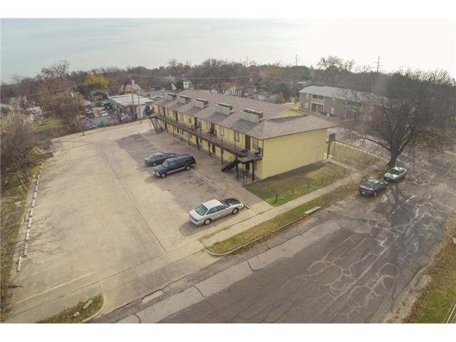 Real Estate for Sale, ListingId: 31069417, Waco,TX76707