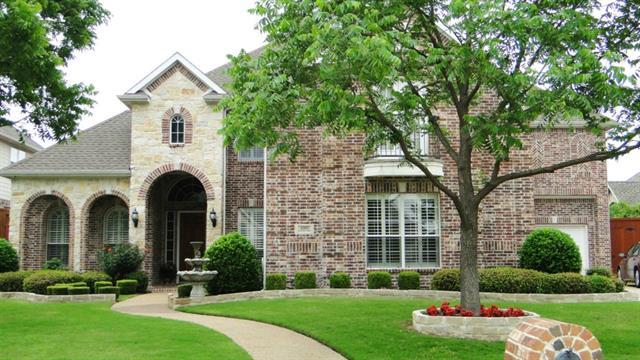 Real Estate for Sale, ListingId: 31074060, Richardson,TX75082
